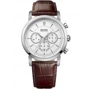Ceas barbatesc Hugo Boss 1512871 Cronograf , 3 ATM 42 mm