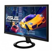 Asus VX228H [1ms, Eye Care]