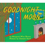Goodnight Moon, Hardcover