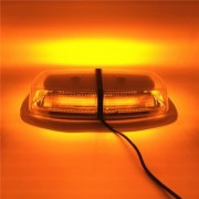 Minirampa LED 12v/24V 42W Ruckus-Demo