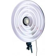 Lampa Circulara Falcon Eyes RFL-3 90W