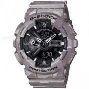 Мъжки часовник Casio G-Shock GA-110CM-8AER
