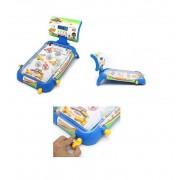 Pinball Juego - jugueterias