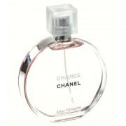Chanel Chance Eau Tendre eau de toilette 35 ml donna