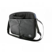 DELL torba za prijenosno računalo Essential Briefcase 15, ES1520C 460-BCTK