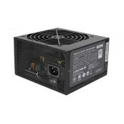 Cooler Master MasterWatt Lite 600