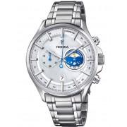 Ceas barbatesc Festina F6852/1 Sport Cronograf 44mm 10ATM