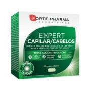 Forté Pharma Expert Cabelos 28comp