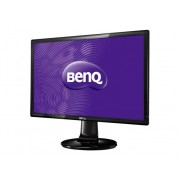 BenQ Monitor LED 24'' BENQ GL2460