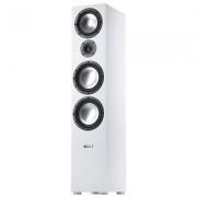 Canton Kolumna CANTON GLE 496.2 Biały