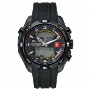 Orologio swiss military 06-4174.13.007 da uomo highlander