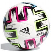Minge fotbal Adidas Uniforia