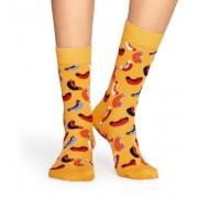 Șosete Happy Socks HOT01 2000