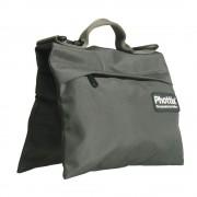 Phottix Stay Put Sandbag II M - sac pentru nisip