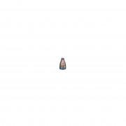 FRANKYS BAKERY Zerup 425 ml Chocolate Nuts Caramel - VitaminCenter