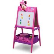Mimmi Pigg Mimmi mouse Staffli - Disney Mimmi målartavla 55868
