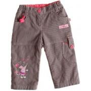 Pantaloni 8B MYSZKI