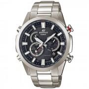 Мъжки часовник Casio Edifice - EQW-T640D-1A