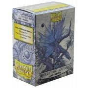 Dragon Shield Standard kártyavédő Seer of the God Hand