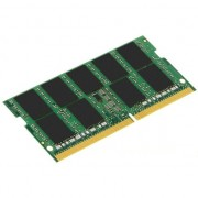 Memorie Laptop Kingston KCP424SS6/4 DDR4, 1x4GB, 2400MHz, CL17