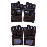 Mex M Fit Men s Gloves Manusi