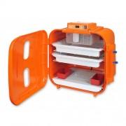 Lubéron Apiculture Couveuse Semi-automatique C108 Pro Digitale