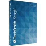 TechSmith Snagit 2019 WinMAC Download ab 1 User