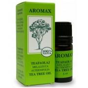 Aromax Teafaolaj 5 ml