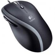 Мишка Logitech Corded Mouse M500, 910-003726