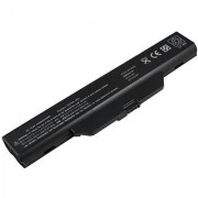 Replacement Laptop Battery For HP Compaq 610 Series