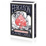 The Ice Breaker - Rich Ferguson