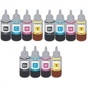 refill ink for Brother DCP-T310 IND Multi-function Printer