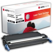 Q6470AE APTHP6470AE Toner Black 6000 pagini Agfa