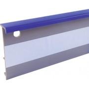 Plinta mocheta bleumarin 2500x13x50 mm