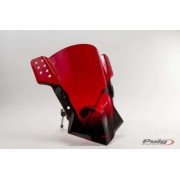 Rafale Naked New Generation Universal Screen: Red M5881R