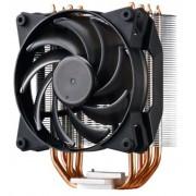 Cooler CPU CoolerMaster MasterAir Pro 4