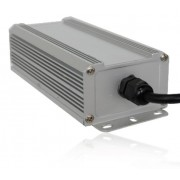 Vodootporno napajanje JAH 12060A V 24 IP67