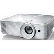 Videoproiector Optoma EH335 Full HD 3600 lumeni