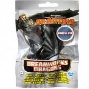 Боен дракон - Dragons - 4 налични модела - Spin master, 872025
