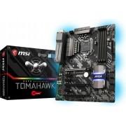 Matična ploča MB LGA1151 Z370 MSI Z370 Tomahawk, PCIe/DDR4/SATA3/GLAN/7.1/USB 3.1