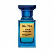 TOM FORD COSTA AZZURRA Apa de parfum, Unisex 50ml