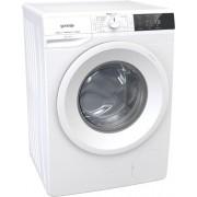Перална машина свободностояща Gorenje WEI723