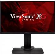 "ViewSonic X Series XG2705 27"" LED IPS 144Hz FreeSync"