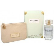 Elie Saab Le Parfum L'Eau Couture Eau De Toilette 50 Ml+ Mini Pochette (3423473990758)