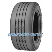 Michelin Collection TB5 F ( 225/50 VR15 79V doppia indentificazione 18/60-15 )