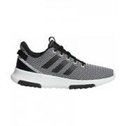 ADIDAS obuv RUN DURAMO 9 black/grey 11.5