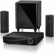 Sistem home cinema BDS 380 Harman Kardon BF2016