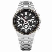 Мъжки часовник Casio EFR-554D-1A