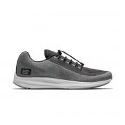 Nike Sapatilhas de running Air Zoom Winflo 5 Run ShieldPreto- 40