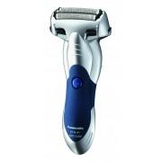 Električni brijač Panasonic ES-SL41-S503